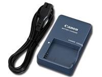 9765A001 Canon Kamera / Video Tilb. Lader