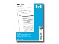 CHP910 HP Skriver Tilbehør Printerpapir