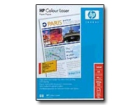 CHP370 HP Skriver Tilbehør Printerpapir