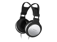 MDRXD100.CE7 Sony Headset Headset