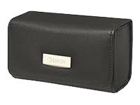 0022X455 Canon Kamera / Video Tilb. Bag