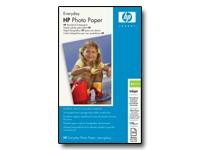 Q5441A HP Skriver Tilbehør Printerpapir