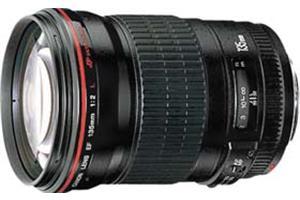 2520A015 Canon Kamera / Video Tilb. Objektiver Fast brennvidde