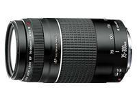 6472A012 Canon Kamera / Video Tilb. Objektiver Zoomobjektiver