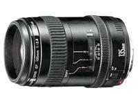 2516A009 Canon Kamera / Video Tilb. Objektiver Fast brennvidde