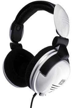 61009 SteelSeries Headset / mikrofon Headset