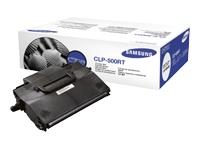 CLP-500RT/SEE Samsung Skriver Tilbehør Toner