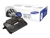 CLP-510RT/SEE Samsung Skriver Tilbehør Toner