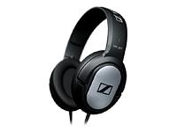 500155 Sennheiser Headset Headset