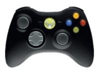 NSF-00002 Microsoft Xbox Xbox 360 Xbox 360 Utstyr