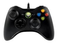 S9F-00002 Microsoft Xbox Xbox 360 Xbox 360 Utstyr