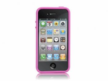 CM012082 Case Mate IPhone Tilbehør