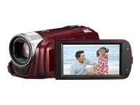 4905B040 Canon Kamera / Video Videokamera