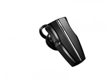 100-99150000-60 Jabra Mobil Tilbehør Handsfree - Bluetooth
