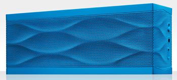 JBE06-EU Jawbone  Mobil Tilbehør Musikk