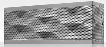 JBE01-EU Jawbone  Mobil Tilbehør Musikk