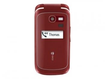 5887 Doro Mobil Telefon