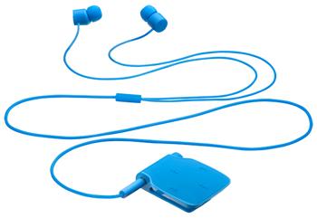 02728B1 Nokia Mobil Tilbehør Handsfree - Bluetooth