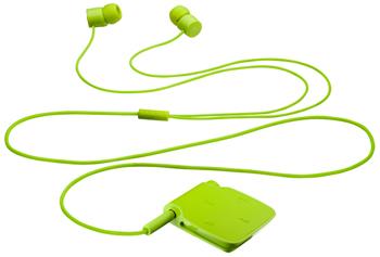02728B6 Nokia Mobil Tilbehør Handsfree - Bluetooth