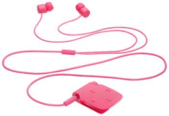 02727Z3 Nokia Mobil Tilbehør Handsfree - Bluetooth