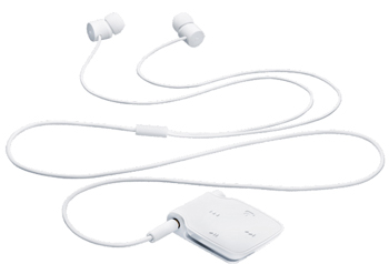 02727X8 Nokia Mobil Tilbehør Handsfree - Bluetooth