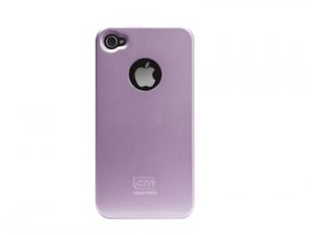 CM016451 Case Mate IPhone Tilbehør