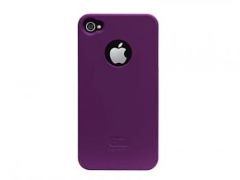 CM016445 Case Mate IPhone Tilbehør