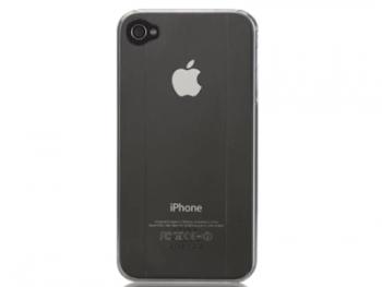 CM011856 Case Mate IPhone Tilbehør