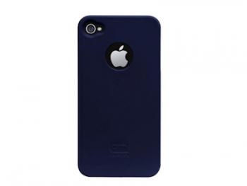 CM016441 Case Mate IPhone Tilbehør