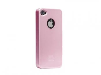 CM016449 Case Mate IPhone Tilbehør