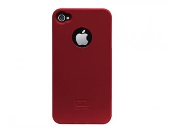 CM016443 Case Mate IPhone Tilbehør