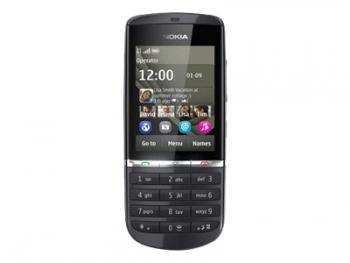 A00003151 Nokia Mobil Telefon