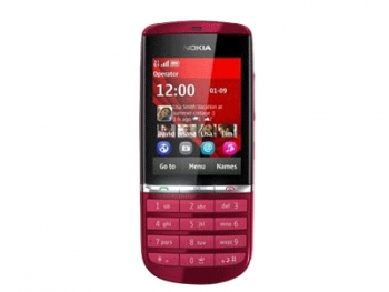 A00003152 Nokia Mobil Telefon