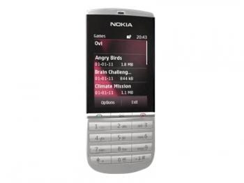 A00003153 Nokia Mobil Telefon