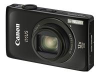 5686B011AA Canon Kamera / Video Digital Kamera