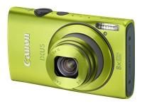 5705B009AA Canon Kamera / Video Digital Kamera