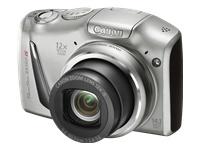 5250B014AA Canon Kamera / Video Digital Kamera