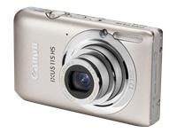 4929B019 Canon Kamera / Video Digital Kamera
