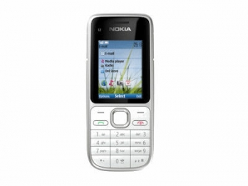 A00002498_KT Nokia Mobil Telefon m/Telenor abonnement