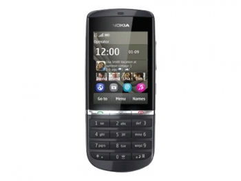 A00003151_KT Nokia Mobil Telefon m/Telenor abonnement