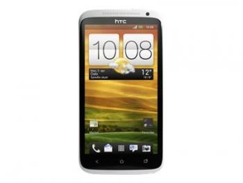 99HRL004-00_KT HTC Mobil Telefon m/Telenor abonnement