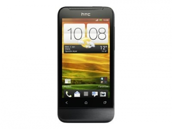 99HRS014-00_KT HTC Mobil Telefon m/Telenor abonnement