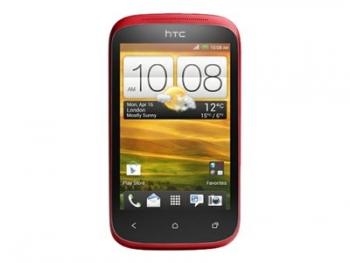 99HRM009-00_KT HTC Mobil Telefon m/Telenor abonnement