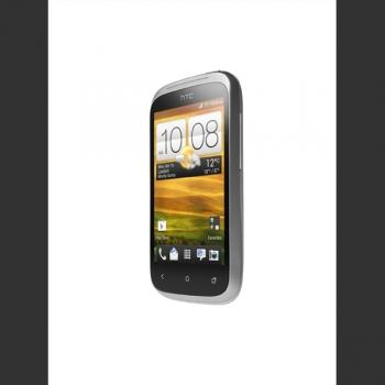 99HRM008-00_KT HTC Mobil Telefon m/Telenor abonnement