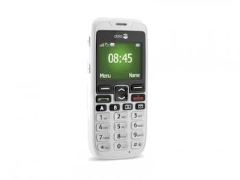 5915_KT Doro Mobil Telefon m/Telenor abonnement
