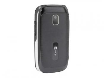 6100_KT Doro Mobil Telefon m/Telenor abonnement