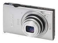 6022B006 Canon Kamera / Video Digital Kamera