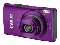5702B009AA Canon Kamera / Video Digital Kamera