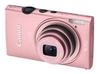 6049B006 Canon Kamera / Video Digital Kamera