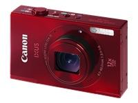 6172B006 Canon Kamera / Video Digital Kamera